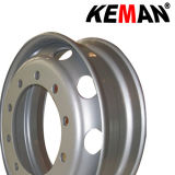 Wheels/ Truck Steel Wheel /22.5*8.25/22.5*9.00