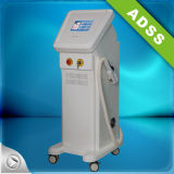 Professional Hair Removal Beauty Equipment (VE 2000)