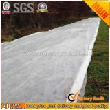 Wholesale Eco-Friendly Biodegradable Non Woven Landscape Fabric
