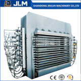 15layers Hot Press Machine for Plywood