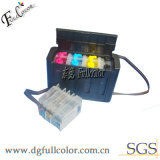 950/951 CISS/Continuous Ink Supply System for HP Officejet PRO 8100/8600