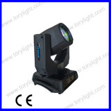 Professional Stage Light Sharpy 2r 120W Beam Moving Head