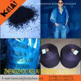 94% Textile Dyestuffs Materials Dark Indigo Blue