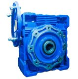Fixedstar Brand of Nmrv (FCNDK) Worm Gear Gearbox Size 110 130 150