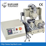 CNC Engraving Carving Cutting Milling Router for MDF PVC