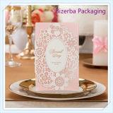 Hot New Design Christmas/New Year/ Holiday/Birthday/Wedding/Valentine's Greeting Card