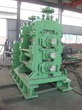 Second Hand Breakdown Rolling Mill