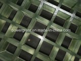FRP/GRP Gratings, Fiberglass Gratings, FRP Molded Gratings, Transparent Grating, Building Material