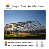20X50m Big Party Tent for Outdoor Events and Wedding