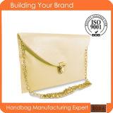 Quality Fashion Women Clutch Bag (BDX-161034)