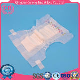 Disposable Baby Diaper Cheap Grade B Baby Diapers