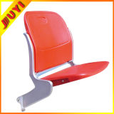 Blm-4362 Us Leisure Making Machine Purple Models and Price Baseball Round Plastic Chairs Wholesale for Prices Garden