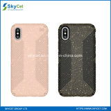 New Arrival Wholesale Mobile Phone Cases for iPhone X Cases