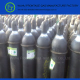 High Purity Reliable Quality Nitrogen Gas