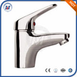 Basin Faucet, Manufactory, Factory, Certificate, Flexible Hose