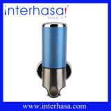 New Arrayal Multifunctional ABS Soap Dispenser