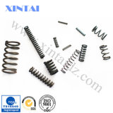 Custom Many Kinds of Steel Coil Compression Springs