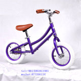 The Best Selling Products Steel Toys Infant Push Balance Bike