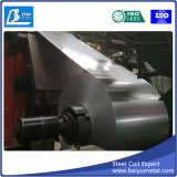 Hot Dipped Galvanized Steel Zinc Coated Metal Plate