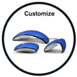 Customized Car Shape Mouse Wireless