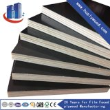 12mm 15mm 18mm Marine Plywoo/ Film Faced Plywood Cheap Priced