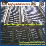 Low Price Concertina Razor Barbed Wire Price