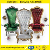 Antique King Queen Sofa for Wedding and Event