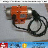 Micro Vibration Motor 220V 60W Warehouse Wall Vibrator