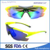 2016 Promotional Sports Sunglasses Manufacturer, Cool Designer Eyeglasses