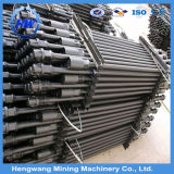 API 11b Oil Well Drilling Drill Sucker Rod