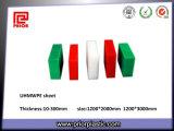 100% Plastic UHMWPE Sheet Manufacturers