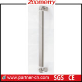 Factory Direct Price Stainless Steel Furniture Handles Cabinet Handle