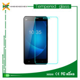 Cheap Touch Screen Glass Film for Lenovo