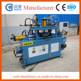 Hydraulic Double Head Cold Pipe Bending Machine