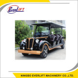 High Quality 6 Seats Golf Cart with Good Price