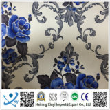 Damask Wholesale Fabric, High Quality Fabric Cotton, African Wax Prints Fabric for Wedding Dress