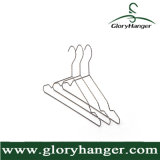 Cheap Metal Wire Hanger for Clothing Display