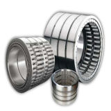 Zys Four-Rows Cylindrical Roller Bearing for Machine Tool