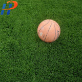 Wholesale Price Plastic Grass Carpet and Green Artificial Turf for Basketball Court