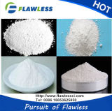 Zinc Oxide for Rubber and Feed Grade