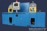 PLC Automatic Control Internal Mixer for Rubber Machine