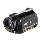 Wholesale Professional Waterproof 4K China Digital Camera