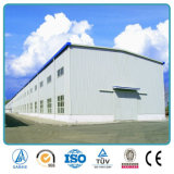 Cheap Hotel Building Plans Wholesale Price Light Prefabricated Steel Structure