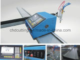 Cheap CNC Plasma Metal Cutting Machine with ISO Certificate