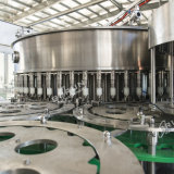 Good Price Cgf Series Automatic Small Drinking Water Bottling Filling Sealing Machine