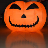 High Quality Halloween Inflatable Pumpkin Lantern