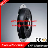 Excavator Connecting Flexible Coupling-Elastic Coupling Monolastic