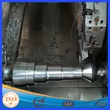 High Performance Forging 40cr Steel Truck Drive Axle Tube