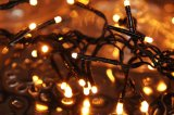 LED Fairy Decorative Lights 8 Modes for Bedroom Garden Party Patio Party Wedding Romantic Atmosphere Festival Lights (CL300)