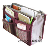 Fashion Wholesale Cosmestic Bags, Promotional Bags for Travel
